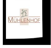 Mühlenhof