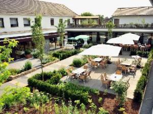greenline-landhaus-beckmann-kalkar-kehrum_160720101958446584