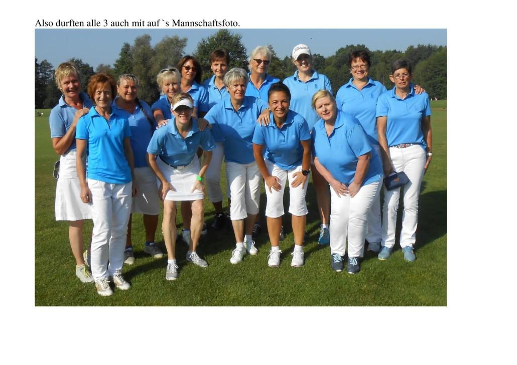Damen Saison 2016-page-003
