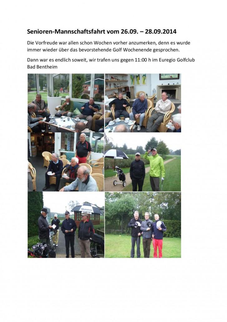 Bericht für WEB Senioren-page-001