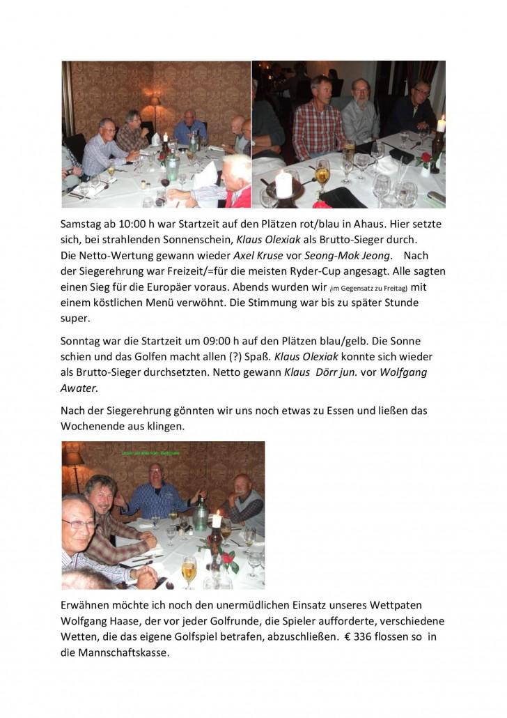 Bericht für WEB Senioren-page-003