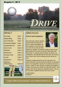 Drive-2014-2