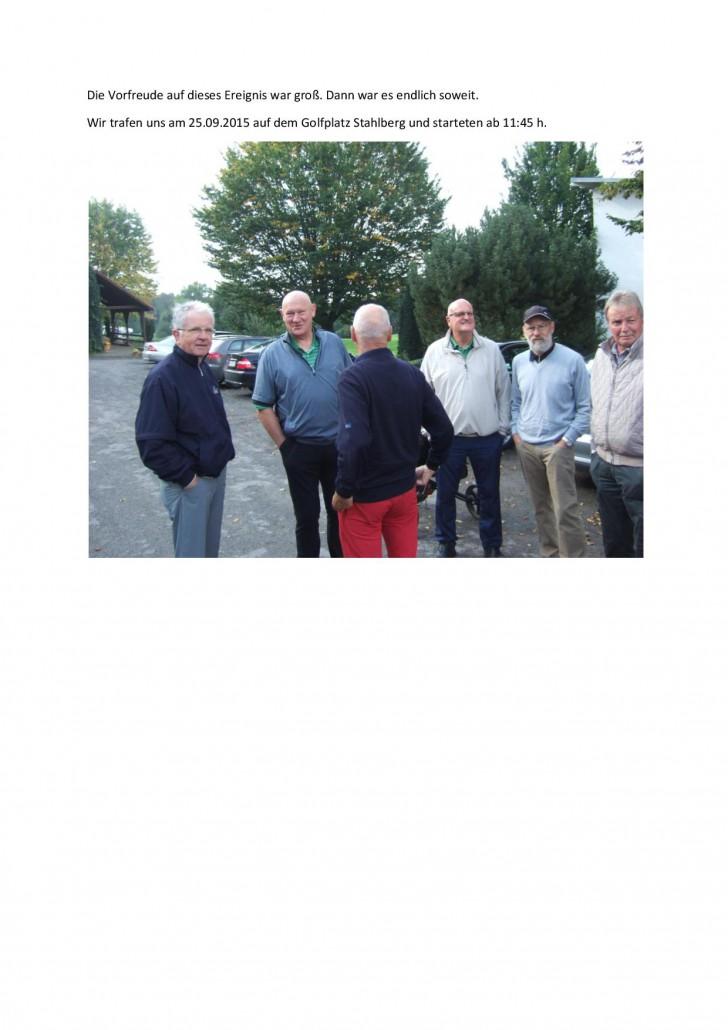 Seniorenmannschaftsfahrt vom 25. - 27.09.2015-page-001