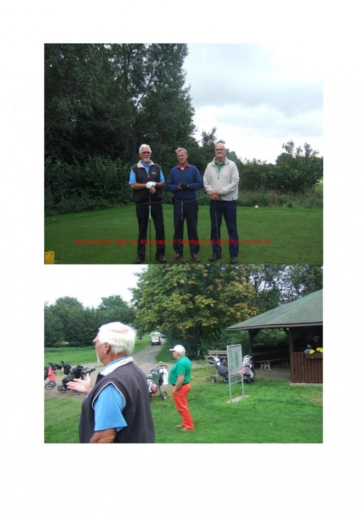 Seniorenmannschaftsfahrt vom 25. - 27.09.2015-page-002