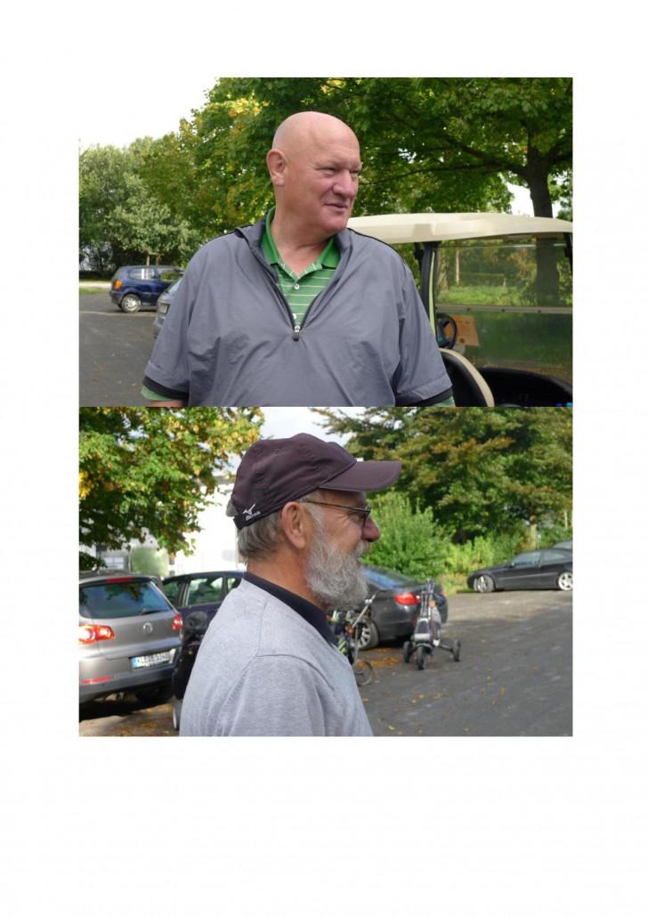 Seniorenmannschaftsfahrt vom 25. - 27.09.2015-page-003