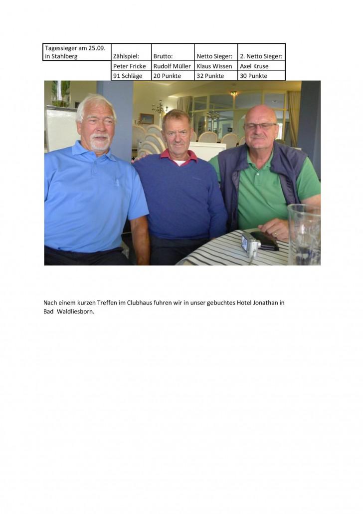 Seniorenmannschaftsfahrt vom 25. - 27.09.2015-page-005