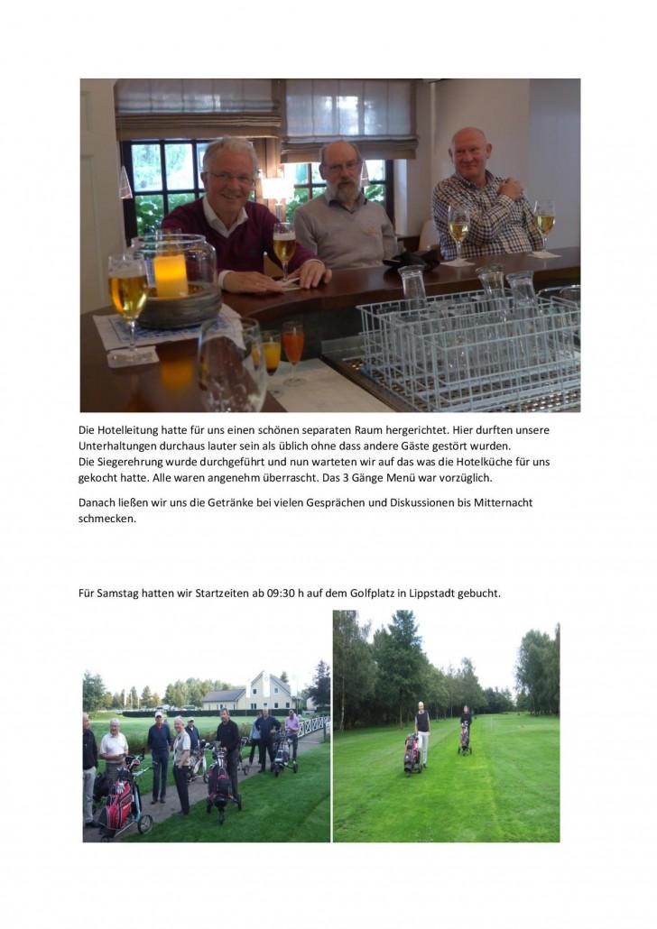 Seniorenmannschaftsfahrt vom 25. - 27.09.2015-page-007