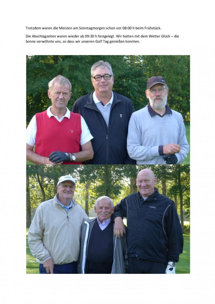 Seniorenmannschaftsfahrt vom 25. - 27.09.2015-page-009