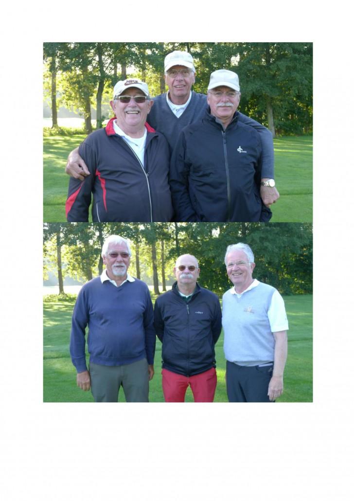 Seniorenmannschaftsfahrt vom 25. - 27.09.2015-page-010