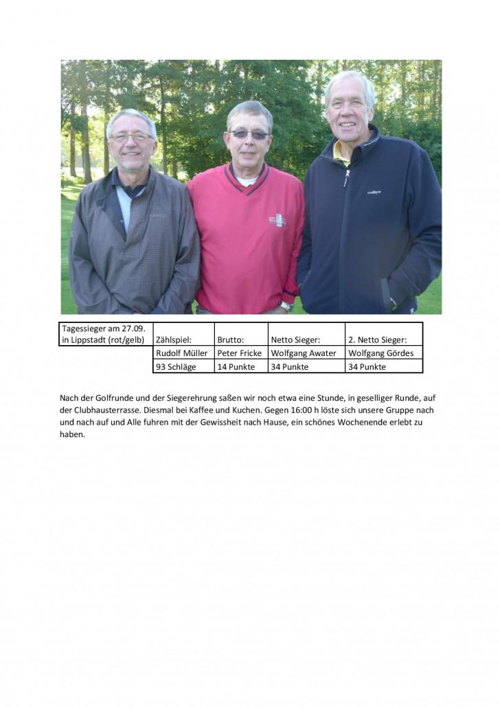 Seniorenmannschaftsfahrt vom 25. - 27.09.2015-page-011
