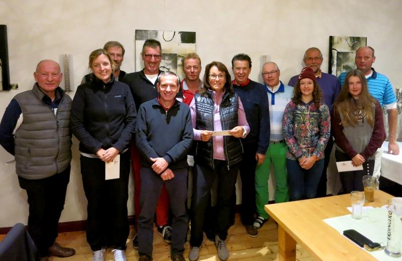 die-sieger-der-sieger-masters-2016