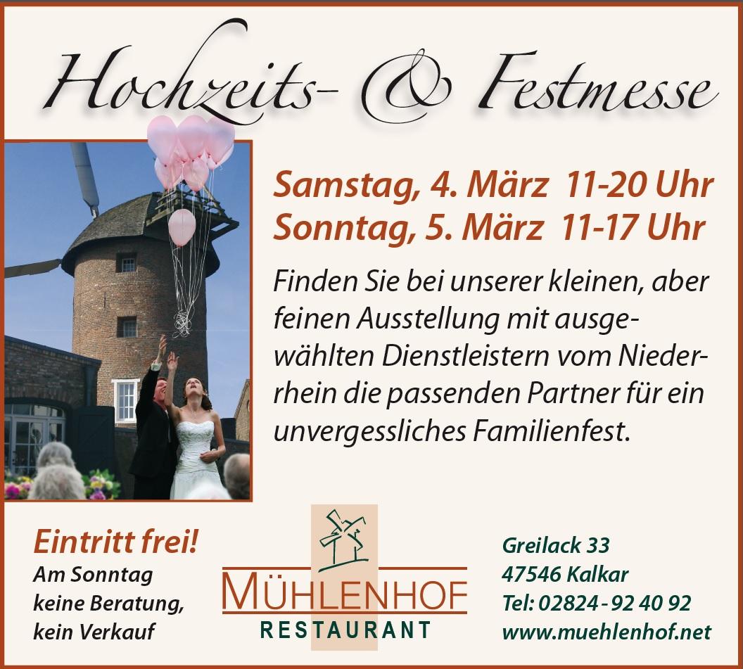 hochzeitsmesse-am-muehlenhof-2017