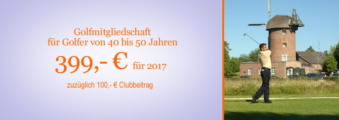 Clubmitgliedschaft_4050J_2017